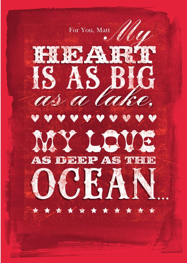 50 best valentines day images on Pinterest | Valentine\'s day ...