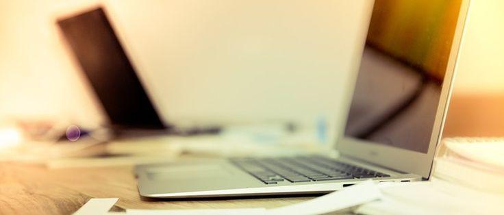 Haz tu blog según el tipo de blog que necesites, ¡ni más ni menos! #crearunblog #hacerunblog http://blgs.co/upRx2r