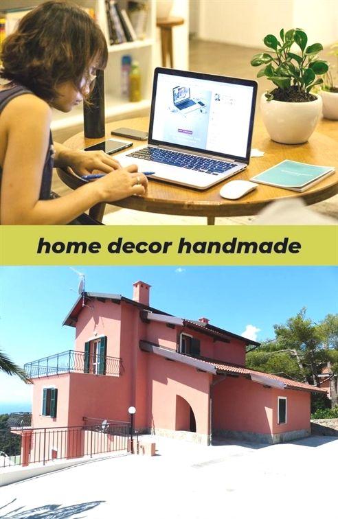 Home Decor Handmade 335 20181225192832 62 Home Decor Valances