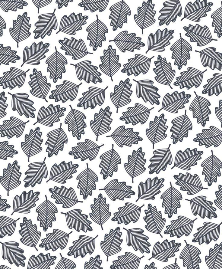 leaves repeat pattern small.jpg