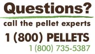 Troubleshoot Your Wood Pellet Stove with Tips from the Pellet Experts