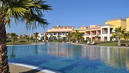 Holidays from Birmingham (BHX) to Algarve | Expedia.co.uk