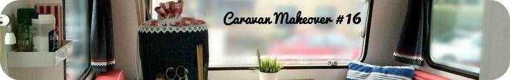 http://ambazamba.blogspot.de/2015/03/caravan-makeover-rums.html