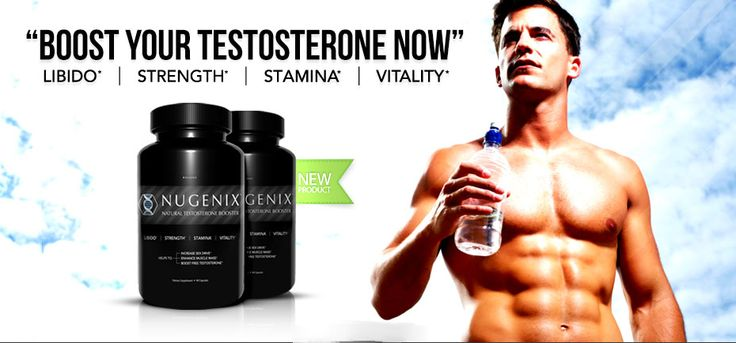 http://best-testosteronebooster.com/  Best Testosterone Booster – Top Rated Testosterone Supplements