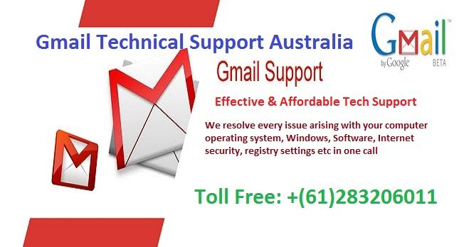 Do you use gmail for mailing. If you do and if you are facing any problems in operate your Gmail account then Don't worry we are here for assist you. You can contact our Gmail Customer Support Number +(61)283206011 and get appropriate solution for your problems. Also, you can visit our website: http://macpatchers.ca/quickbooks-support-canada.html