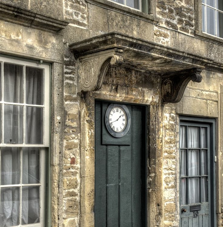 662 Best Front Door Images On Pinterest Front Doors Windows And Doors