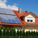 Tener una casa sostenible es posible y por ello te presentamos unos pasos para que tu casa reuna todos los requisitos para poder denominarse así.