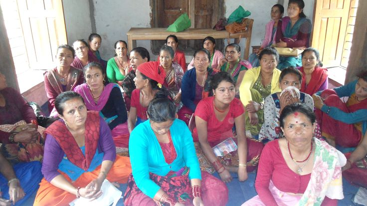 WOMEN,,Search Results SADP - Nepal (Sustainable Agriculture Development ... sadpnepal.org/ To increase the supply of agriculture production, new technology is being used. This includes genetic modification, chemical fertilizers and synthetic pesticides ... Google+ page · Be the first to review Gandaki, Nepal You've visited this page many times. Last visit: 3/06/15 MAKING  WITH  BUMBLEBEE FACTORY. for economic renewal for the selves.