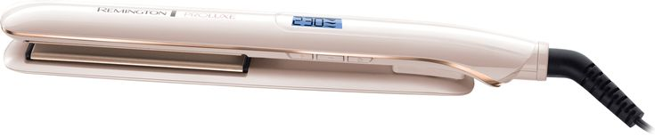 Remington S9100 PRO-Luxe Straightener