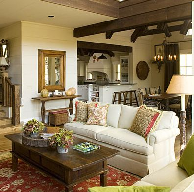 17 Best Images About Home D Cor Living Room On Pinterest Sarah Richardson Fireplaces And