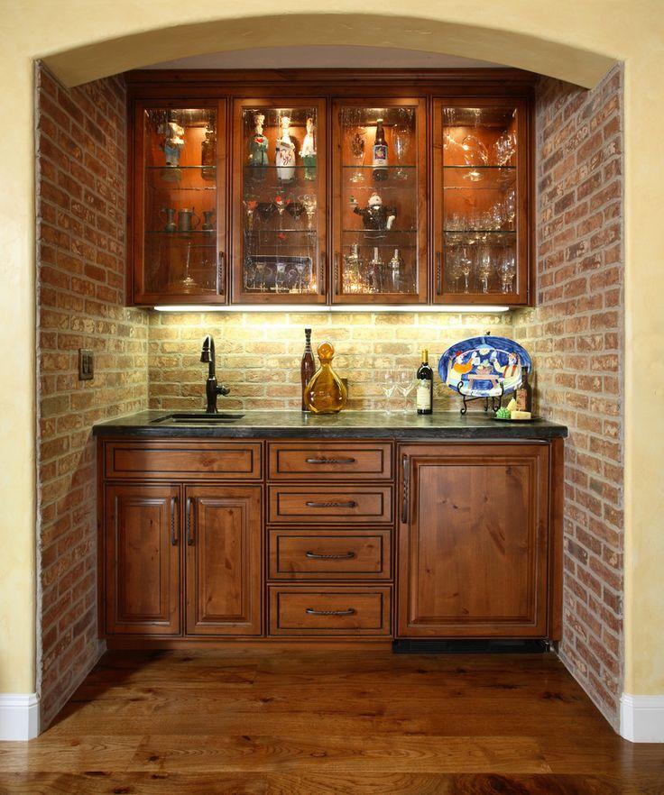 Mejores 85 imágenes de Cabinets en Pinterest | Cocinas, Creativo y ...