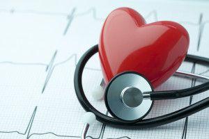ECG and EKG Encyclopedia