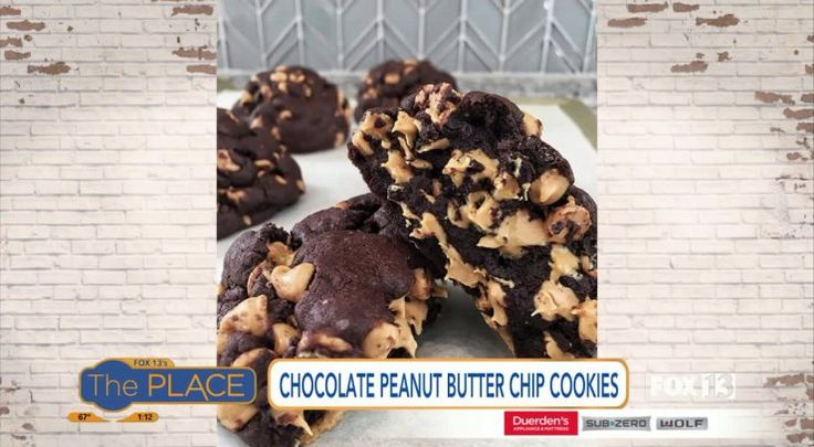 """5 1/2 cups sweetened flaked coconut, gently packed  1 can (14 ounces) sweetened condensed milk  2 teaspoons vanilla extract  Preheat oven to 325 degrees F.  Line baking sheets with Silpat baking mats or foil coated with non-stick spray. In a large bowl, combine all ingredients. Mix well.  Spray a teaspoon with nonstick cooking spray. Scoop the coconut mixture and form small """"golf ball"""" size balls. Place them, leaving some room in between, on the prepared baking sheets."""