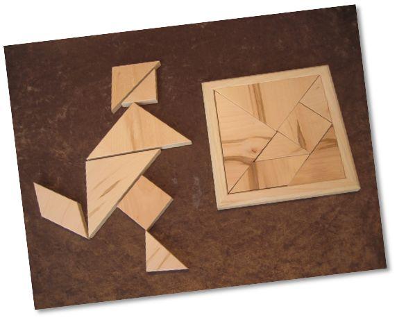 Jeux de Société en bois - Jeux en bois - Fabrication artisanale - LARBROJEUX - les jeux