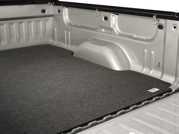2007 2012 2013 2014 2015 2016 2017 Tundra Truck Bed Mat By Access Sleek Auto Accessories Truck Bed Mat Truck Bed Tundra Truck