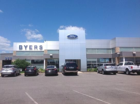 Byers Ford Delaware Oh - http://carenara.com/byers-ford-delaware-oh-4189.html Byers Ford - 13 Photos amp; 10 Reviews - Car Dealers - 1101 Columbus with Byers Ford Delaware Oh Byers Ford - 13 Photos amp; 10 Reviews - Car Dealers - 1101 Columbus inside Byers Ford Delaware Oh Byers Ford Llc : Delaware, Oh 43015 Car Dealership, And Auto with Byers Ford Delaware Oh Byers Ford - 13 Photos amp; 10 Reviews - Car Dealers - 1101 Columbus within Byers Ford Delaware Oh Byers Ford - 13 Ph