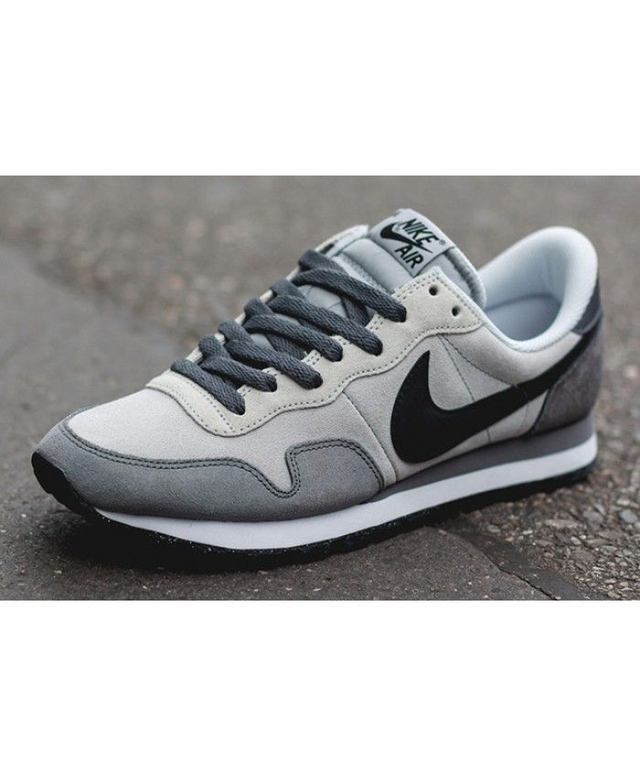 finest selection 81e03 74b1a Order Nike Air Pegasus 83 Mens Shoes Official Store UK 2092
