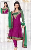 Indian Bridal Salwar Kameez, Anarkali Churidar Suits, Bollywood Salwar Kameez, Buy Salwar Kameez, Buy Sarees Online, Sari Salwar Kameez, Unstitched Salwar Kameez, Saree Blouse, Bollywood Clothing, Online Indian Clothes, Salwar Kameez London, Royal Blue Salwar Kameez, Buy Salwar Kameez Online, Churidar Salwar Kameez, Bandhani Sarees, Salwar Kameez Pakistani, Salwar Kameez Shop, Girls Salwar Kameez, Long Salwar Kameez, Bridal Saree, Indian Salwar Kameez 2010, Salwar Kameez Men, Pakistani…