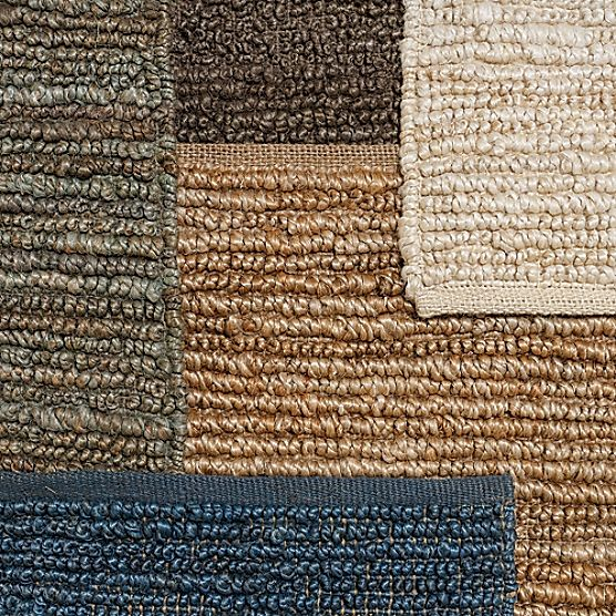 Rustic Rugs Topeka Ks: 184 Best Rugs By Maine Cottage Images On Pinterest