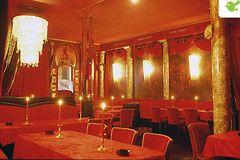 Hotelux Sovietlokal in Köln Deutz Hotelux Köln - hotelux-koelns Webseite!