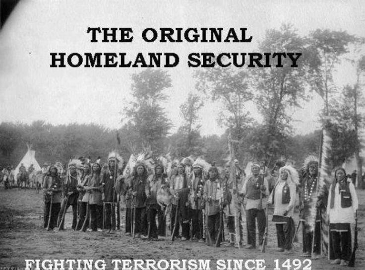 word :-): History, American Indians, Originals, Homeland Security, Native Americans, Original Homeland, People, Photo, Heritage