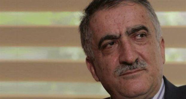 [Το Βήμα]: Συνελήφθη από τις τουρκικές αρχές ο αδελφός του Φετουλάχ Γκιουλέν | http://www.multi-news.gr/to-vima-sinelifthi-apo-tis-tourkikes-arches-adelfos-tou-fetoulach-gioulen/?utm_source=PN&utm_medium=multi-news.gr&utm_campaign=Socializr-multi-news