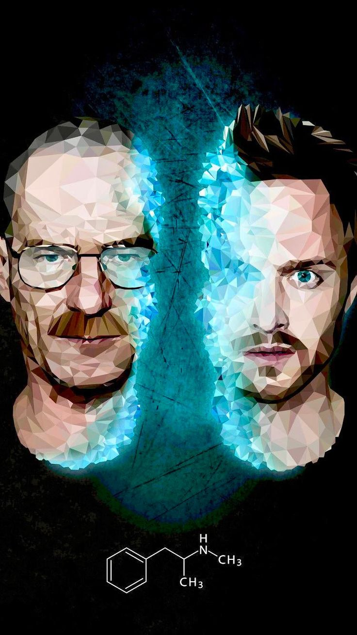 Breaking Bad | Smart Phone Wallpapers  #4kphonewallpapersreddit #iphonewallpaper…