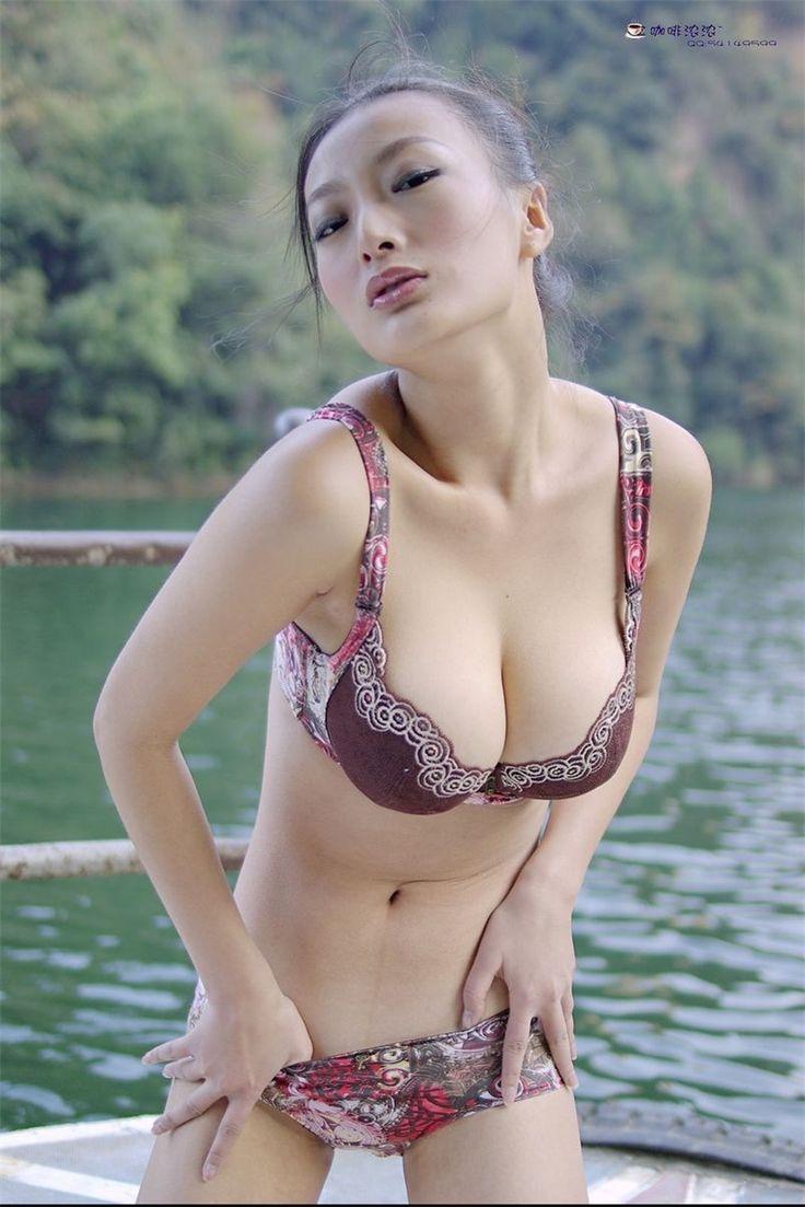 王李丹妮图片 - 美女 - 吴培文新娱乐