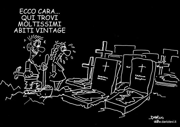 www.NunzioTrinca.com #PompeFunebri #PompeFunebriTrinca @pompefunebripalermo