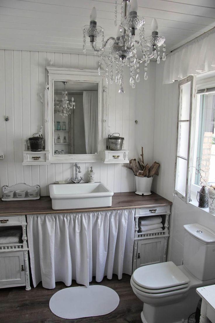 5 x 4 badezimmerdesigns  best splish splash images by imke zemann on pinterest  bathroom