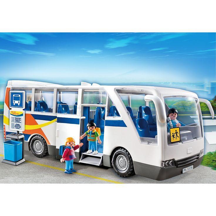 22 Best Lego Duplo Images On Pinterest Lego Duplo Toys