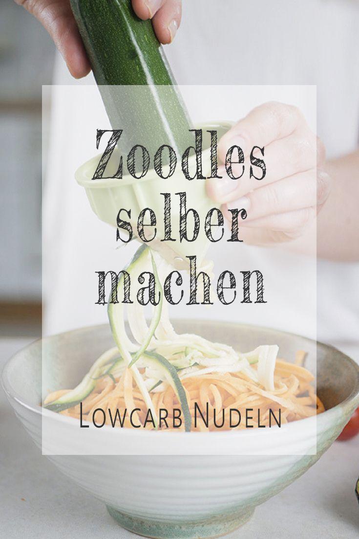 Süßkartoffel Nester Mit Spiegelei Rezept Blogger Rezepte