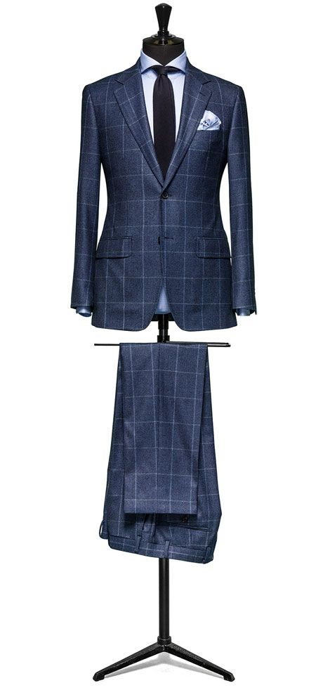 Bespoke suits, craft tailor made london1 Our Craft, Tailor Made London
