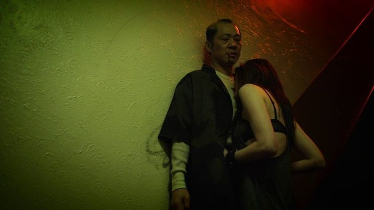 Watch Condemned 2015 Movie Online in HD quality 1080p for Free. Fed up with her parents' bickering, poor-little-rich-girl Maya (Dylan Penn) moves in with her boyfriend who is squatting in an old, condemned building on Manhattan's Lower East Side. With ...                See full summary»