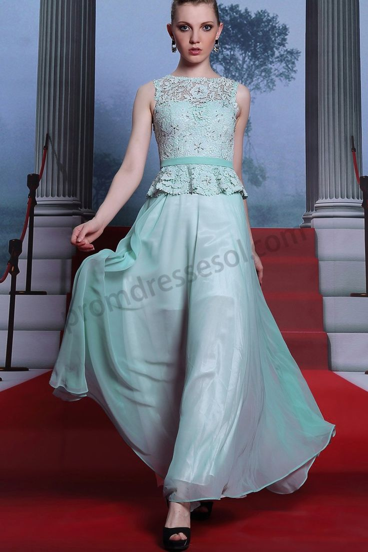 138 best 2014 new style prom dress images on Pinterest | Prom ...