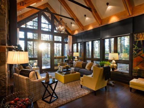 Best 25+ Hgtv dream homes ideas on Pinterest Hgtv dream home - dream home ideas