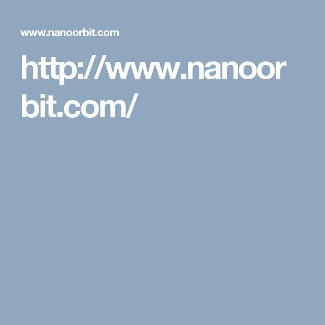 http://www.nanoorbit.com/