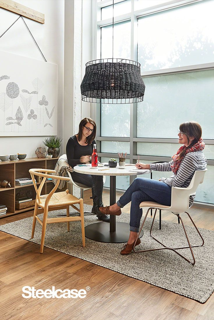 38 best Collaboration Spaces images on Pinterest