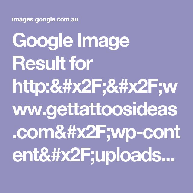 Google Image Result for http://www.gettattoosideas.com/wp-content/uploads/2015/11/tattooed-men-15.jpg