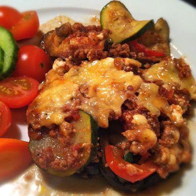 Vegetarisk gratäng - http://www.hittarecept.se/r/vegetarisk-grat%C3%A4ng-1675144.html