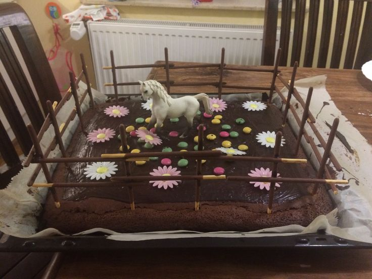 die 17 besten ideen zu pferde kuchen auf pinterest pferdegeburtstagstorten fondant pferd und. Black Bedroom Furniture Sets. Home Design Ideas