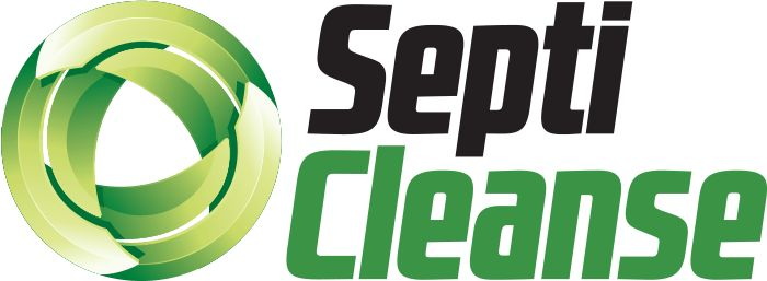 """Septic Tank Treatment – Maintenance Products #septic #tank #contractor http://uganda.nef2.com/septic-tank-treatment-maintenance-products-septic-tank-contractor/  # Is Your Septic System Suffering From: The Septic Tank Maintenance Product that Always Delivers. Whether your septic tank problem is rearing its head in your drains, toilets, or out in the yard itself, this stinky, troublesome problem needs to be fixed Immediately. The first reaction of many people is to abandon any type of """"Septic…"""
