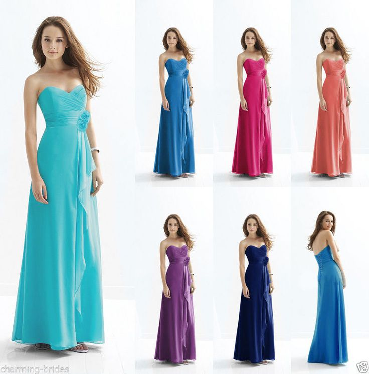 Ebay prom dresses size 20 | Prom dress gallery