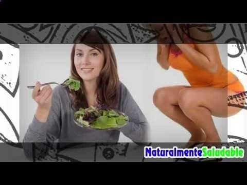 Dieta De La Toronja Para Bajar De Peso | La Toronja Ayuda A Quemar Grasa ES ALGO INCREÍBLE! ift.tt/2dhvSio La toronja además de ser es una fruta natural bastante colorida es muy útil para bajar de peso de forma saludable. La dieta de la toronja para perder peso se basa en las propiedades de este cítrico para adelgazar la toronja actúa como desintoxicante depurativa diurética normaliza tu metabolismo además es rica en antioxidantes. Como se lleva a cabo la dieta de la toronja: Esta diet...