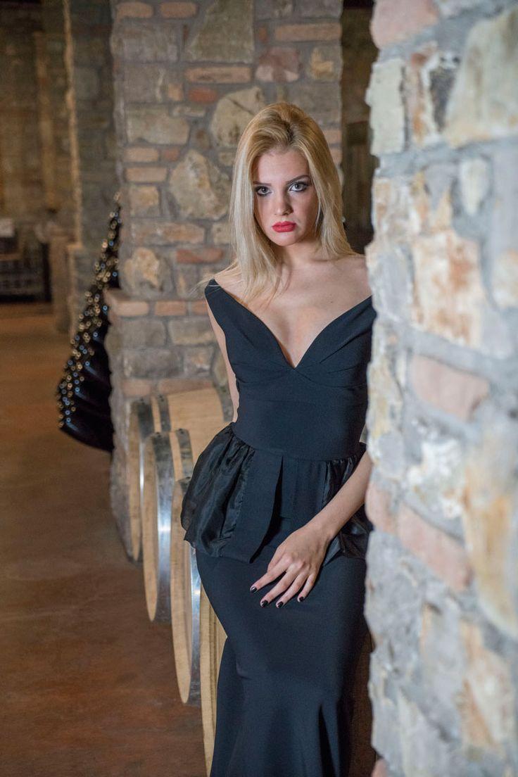 nico-abbigliamento-elegante-brescia-152