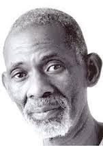 Dr. Sebi's cookbook, recipe book now updated to 2015 with the up to date nutritional guide of electric foods.