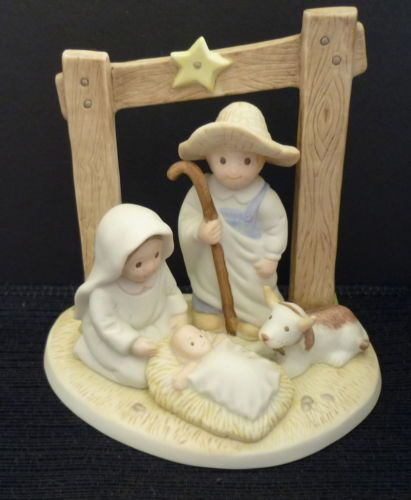 42 best images about circle of friends on pinterest 21 best images about jesus figurines on pinterest
