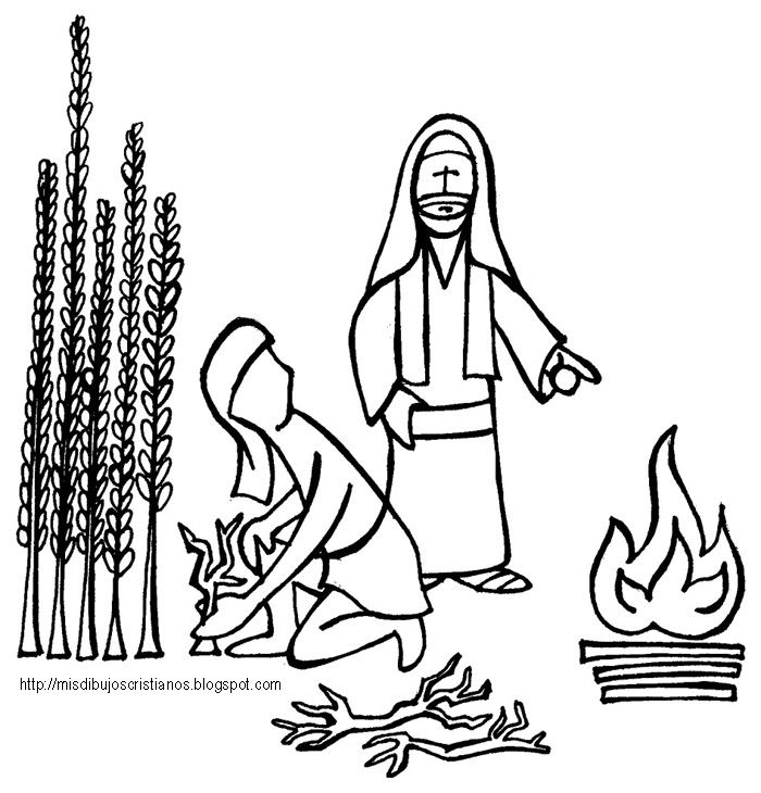 17 best images about uskonto on pinterest good samaritan for Parable of the wedding feast coloring page