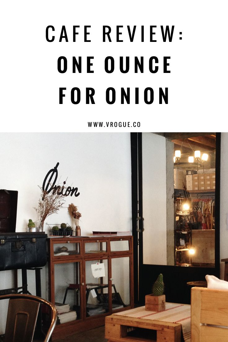323 best Coffee Shops images on Pinterest | Bakery shops, Coffee ...