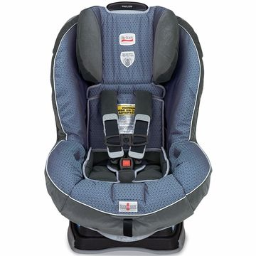 1000 images about top convertible car seats on pinterest convertible car seats car seats and. Black Bedroom Furniture Sets. Home Design Ideas